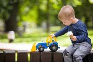 Best Tractor Toys for Toddlers of 2020: Complete Reviews With Comparisons