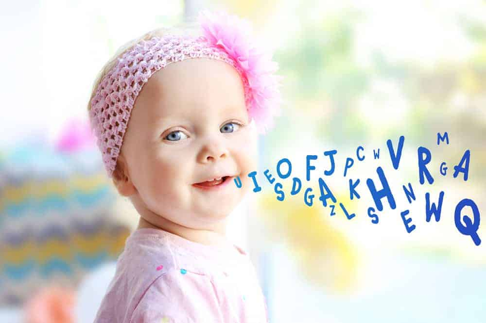 How Many Words Should A 20-Month-Old Say - speechandsoundclinic