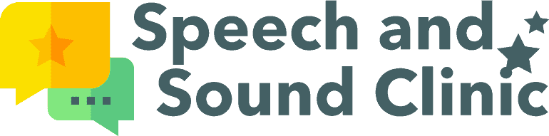 Speech and Sound Clinic